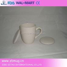 rak ceramics wholesale mug with lid