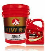 High Density Manufacturer API Exol Lubricants