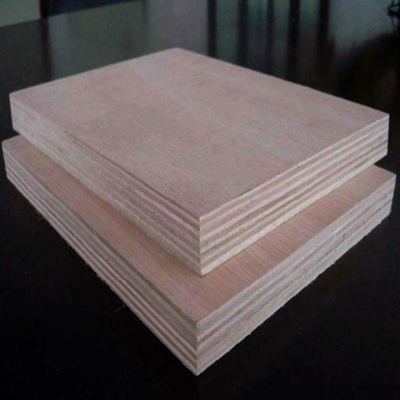 18mm Plywood Sheets ~ Mm poplar veneer plywood price buy