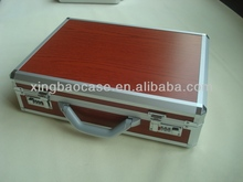Briefcase pattern,purchase briefcase,beauty and the briefcase