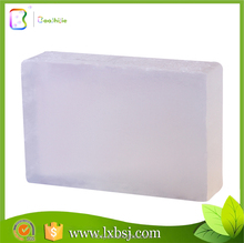 Antibacterial compounds soap ;Skin whitening soap;Cloth washing soap