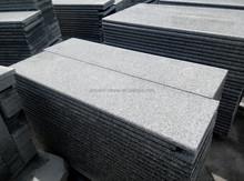 Chinese granite G603 and kashmir white granite price