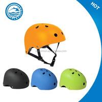 Full face kids helmet /shark helmet/longboard helmets full face