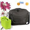 2014 new designed professional digital dslr camera bag fashional camera bag
