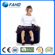 school children sofa bean bag chair garden chair lounge sofa