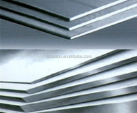 Hot Rolled No.1 1D finish 304 Stainless Steel Sheet price