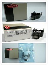 Hot Selling 9308-621c Control Valve, 9308 621c 28239294 Control Valve