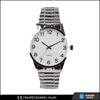 oem watch factory stainless steel watch band japan quartz watch