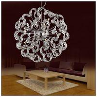 export egypt office pendant light fixture wholesale tube8 japan chandeliers