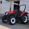 /product-gs/2015-new-type-customize-power-disc-plough-60307469340.html