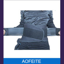 American Health Care products hot new products for 2015 orthopedic back support belt for neoprene