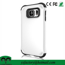 high quality customized cellphone case for samsung galaxy s6