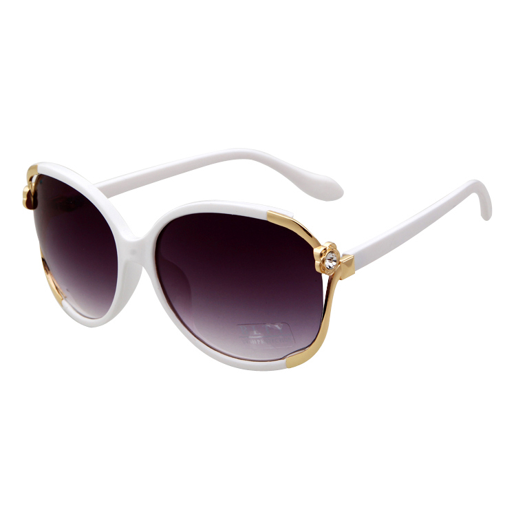 Safety Freedom Sunglasses And New Model Eyewear Frame ...