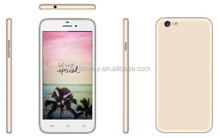 5.5'' QHD IPS MTK6572 3G smartphone cheap 5 5 inch android 4.4 phone
