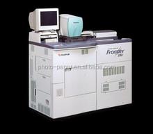 Fuji frontier DX100 photo paper for fuji minilab dry lab 12.7cm 15.2cm 20.3cm 30.5cm X 65m roll fuji photo paper
