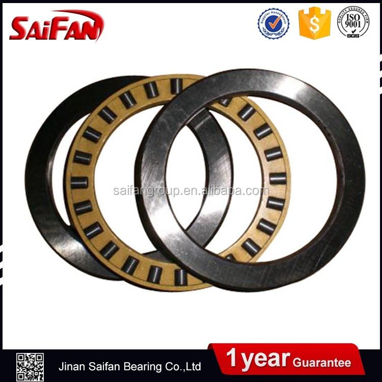 thrust roller bearing 1