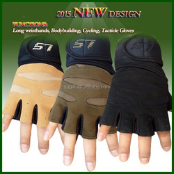 tactical military gloves bodybuilding gloves motorcycle gloves racing glove cycling gloves promotional high quality
