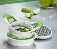 TV603 Veggie cutter multifunctional vegetable fruit cutter