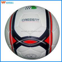 2015 newest street 2014 golf pebble soccer balls no