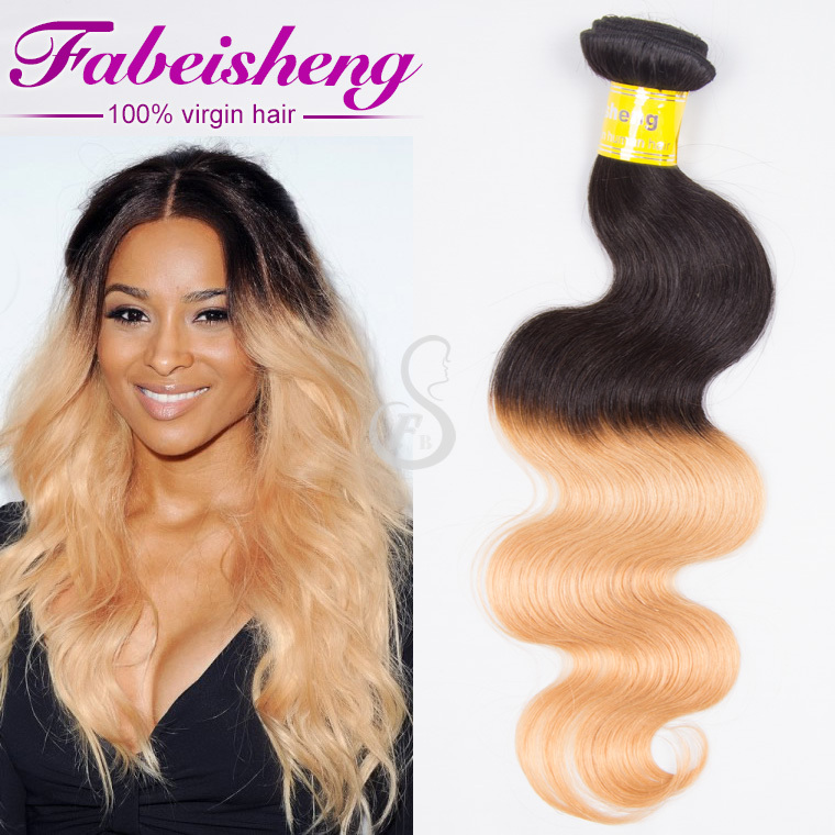 Remy Hair From India Wholesale 114