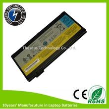 Substituição da bateria do portátil para IdeaPad U150 SFO U150 STW 11.1 V 30wh 57Y6354 57Y6459 57Y6460 L09M3P13 L09O6D13 bateria do notebook