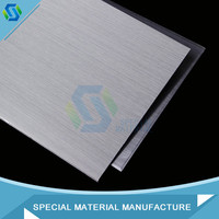 best price hastelloy c 276 plate UNS N10675 sheet