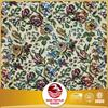 Fabric supplier Home textile supplier Modern Jacquard chinese upholstery fabric