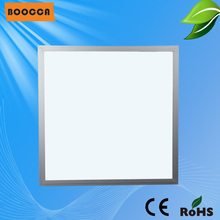 2014 Square Ceiling Flat price Ultra Thin Led Panel Light