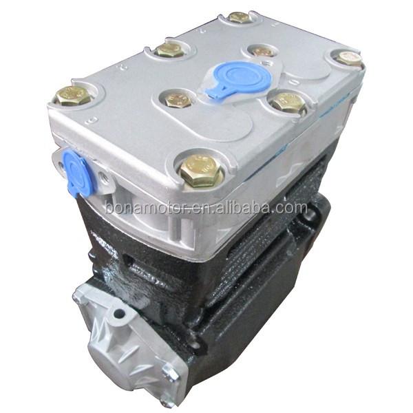 air compressor iveco 500310903 4copy.jpg