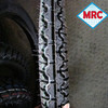 /product-gs/hot-sale-tires-3-00-17-motorcycle-factories-spare-parts-china-2014420354.html