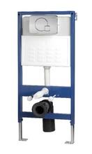 las mercancías sanitarias plásticas de la cisterna del tocador de la cisternadel tocador