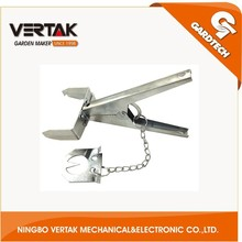 Over USD50million year annual sales multi-function metal mouse traps with great price