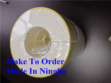 Food packaging and other usage modern coffee filter paper