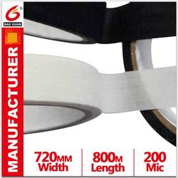 Reinforcement Polyester Tape With Nylon,Mesh,Oxford Cloth,Cotton