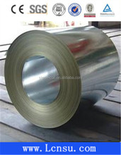 Manufacturer factory galvanized steel coil sheet prime quality GI coil