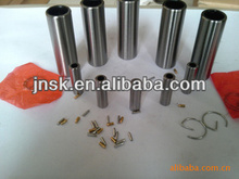 motorcycle engine parts 400CC PISTON Pin chinese scooter manufacturer for suzuki,yamaha,honda,piaggio, vespa,kawasaki,triumph
