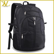 """Business Man or woman High quality Backpack Laptop Bags, fit 19"""" laptop"""