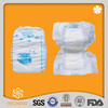 disposable africa baby diaper supplier, best selling products in africa