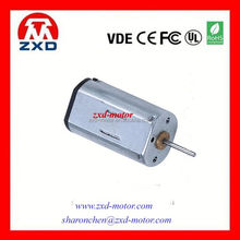 FF-N30 12V DC Carbon Brush Motor for CD player