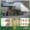 1092mm or 1575mm paper machine detailed information