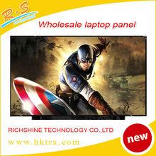 7 inch New&Original car displayer panel DVD player panel digital photo frame panel TX18D200VM0EAA