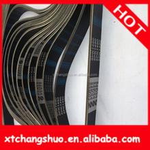 waist belt 2015 New Product!!!suzuki with Good Quality and Best Price