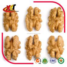 Walnut kernel without shell/shelled walnut