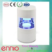 Best Quality UV gel nail dryer