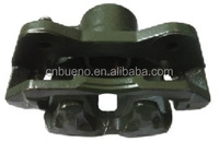 Brake Calipers fit for ISUZU PANTHER 8-97017-493 L, 8-97017-492 R