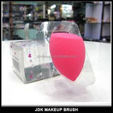 Beauty Makeup sponge blender sponge latex free makeup sponge