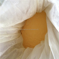 High quality PS foaming agent