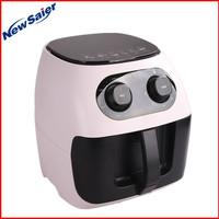 Multipurpose Air Deep Fryer for household