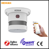 /product-gs/wireless-zigbee-smart-home-flame-detector-controlled-by-mobile-application-60364329340.html