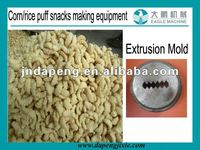 biscuit core filling food production line